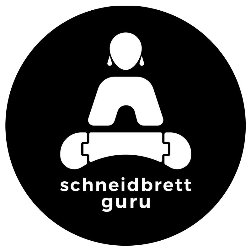 https://schneidbrettguru.de